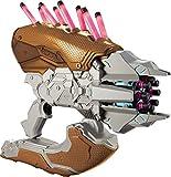 BOOMCO. Halo Covenant Needler Blaster, White