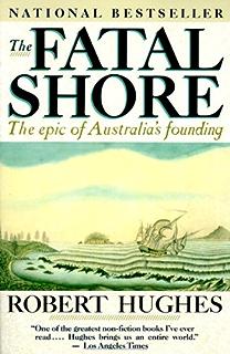 Amazon girt the unauthorised history of australia ebook david the fatal shore the epic of australias founding fandeluxe Choice Image