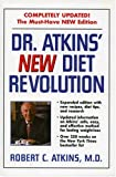 Dr. Atkins' Boxed Set, Robert C. Atkins, 0871319845