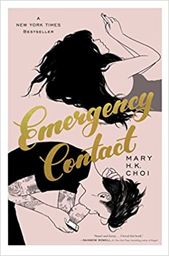 Image result for emergency contact
