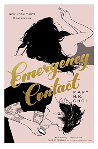 Pdf Teen Emergency Contact