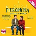 Philomena | Martin Sixsmith