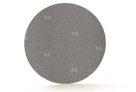3M Sanding Screen Disc 20 Inch 80 Grit