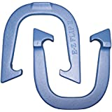 Thoroughbred Horseshoes E- Z Flip II Professional Pitching Horseshoes- Made in the USA!
