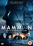 Mammon (Complete Season 1) - 2-DVD Set ( Mammon - Complete Season One ) [ NON-USA FORMAT, PAL, Reg.2 Import - United Kingdom ]