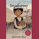 The Breadwinner | Deborah Ellis