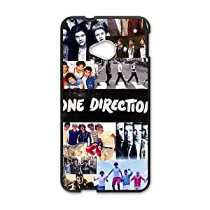 One Direction Is Coming Cell Phone Cell Phone Case for HTC One M7