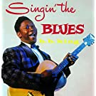 Singin' the Blues [VINYL]