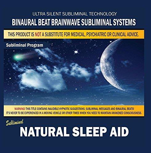 Natural Binaural Brainwave Subliminal Systems