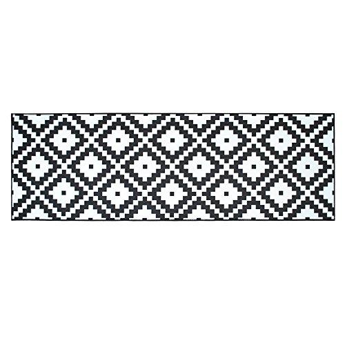 yazi Floor Mat/Doormat Runner/Cover Floor Rug Indoor/Outdoor Area Rugs,Washable Garden Office Door Mat,Kitchen Dining Living Hallway Bathroom Rugs with Non Slip Backing -