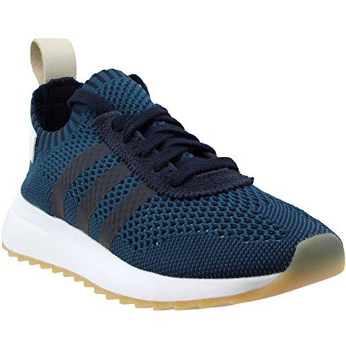 baule finishline online adidas donne flb pk originali a correre