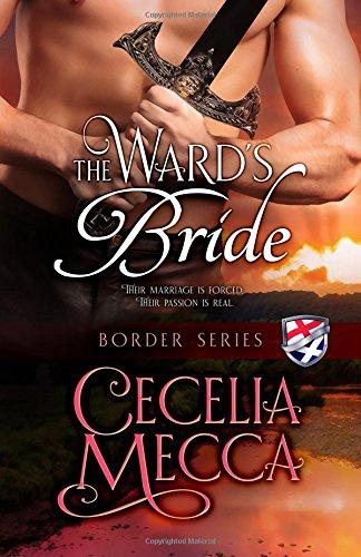 the-wards-bride-border-series-prequel-novella
