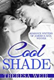 Front cover for the book Cool Shade by Theresa Weir