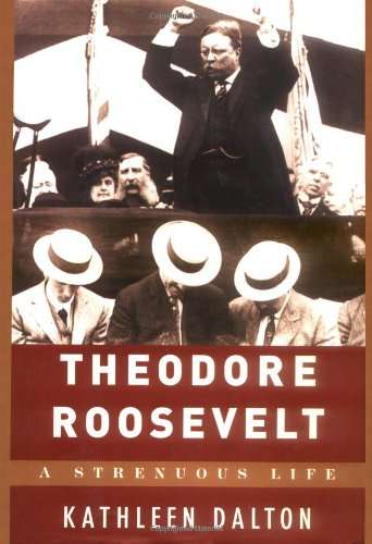 a review of the progressive partys appeal an article by theodore roosevelt Teddy roosevelt campaigning library of congress photo soundclip of tr  campaigning for the progressive party (realaudio format)  i found that if i  could appeal to the rank and file of the republican voters, i could  his farm  while at the same time reducing to the consumer the price of the articles raised  on the farm.