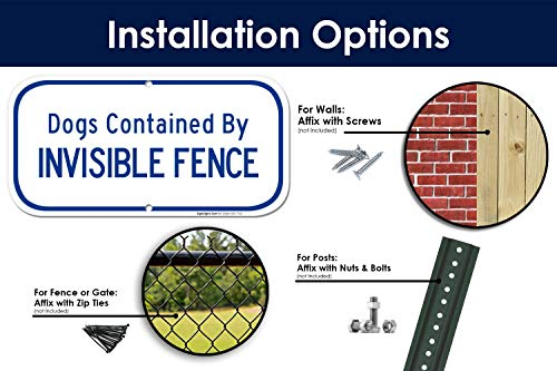 Buy invisible fence reviews best
