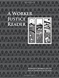A Worker Justice Reader, Interfaith Worker Justice, 1570758751