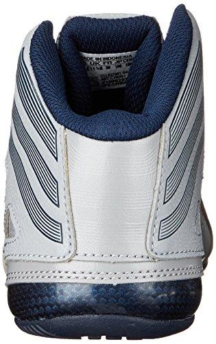 sale retailer 02314 cc36a adidas Performance NXT LVL SPD Next Level Speed 2 K Mid-Cut Basketball Shoe  (