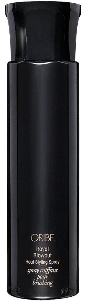 Oribe Hair Care - Royal Blowout Heat Styling Spray - 5.9 Oz PSROB59ZBLK11