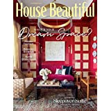 House Beautiful