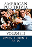 American Pub Trivia: Volume II