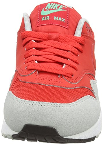Entrainement Nike Running Max Rouge 1 Essential Air Homme AAqrX