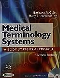 Pkg: Med Term Systems 7e (Text, Audio CD & TermPlus 3.0) + Tabers 22e Index