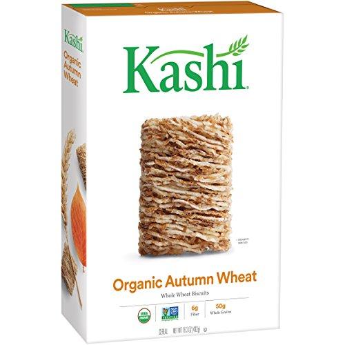 kashi-organic-promise-cereal-autumn-wheat-163-oz