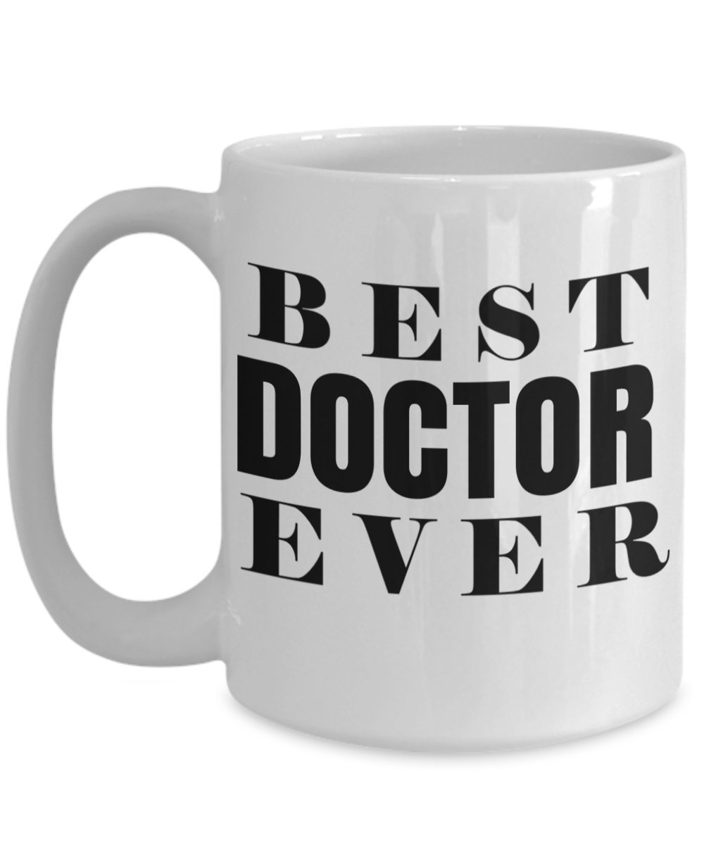 Amazon.com: Medical Doctor Gifts - Doctor Office Gifts -Gifts Ideas For A Doctors - Best Funny Doctor Gift - Doctor Gag Gifts - Doctor Themed Gifts - Best ...