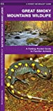 Great Smoky Mountains Wildlife, James Kavanagh, 1583556729
