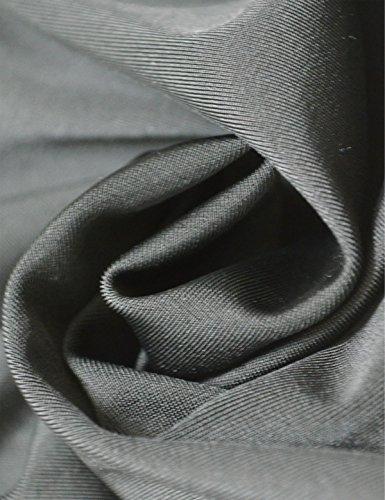 CIDEARY - Traje de una pieza - para mujer Rot Blumen