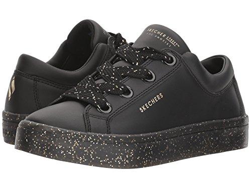 [SKECHERS(スケッチャーズ)] レディーススニーカー?ウォーキングシューズ?靴 Hi-Lite - Sparkle Steppers
