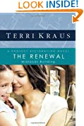 The Renewal: Midlands Building (Project Restoration Series, Book 2)