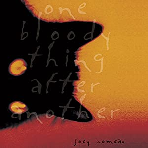 One Bloody Thing after Another Audiobook