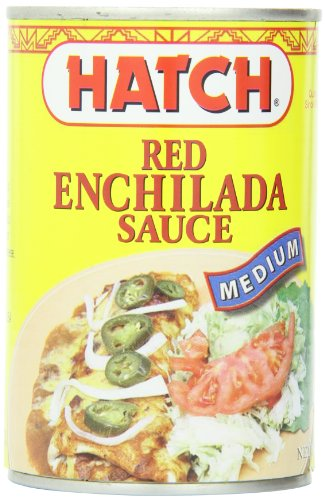 hatch enchilada sauce - 9