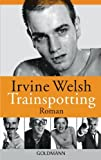 Image of Trainspotting (German Edition)