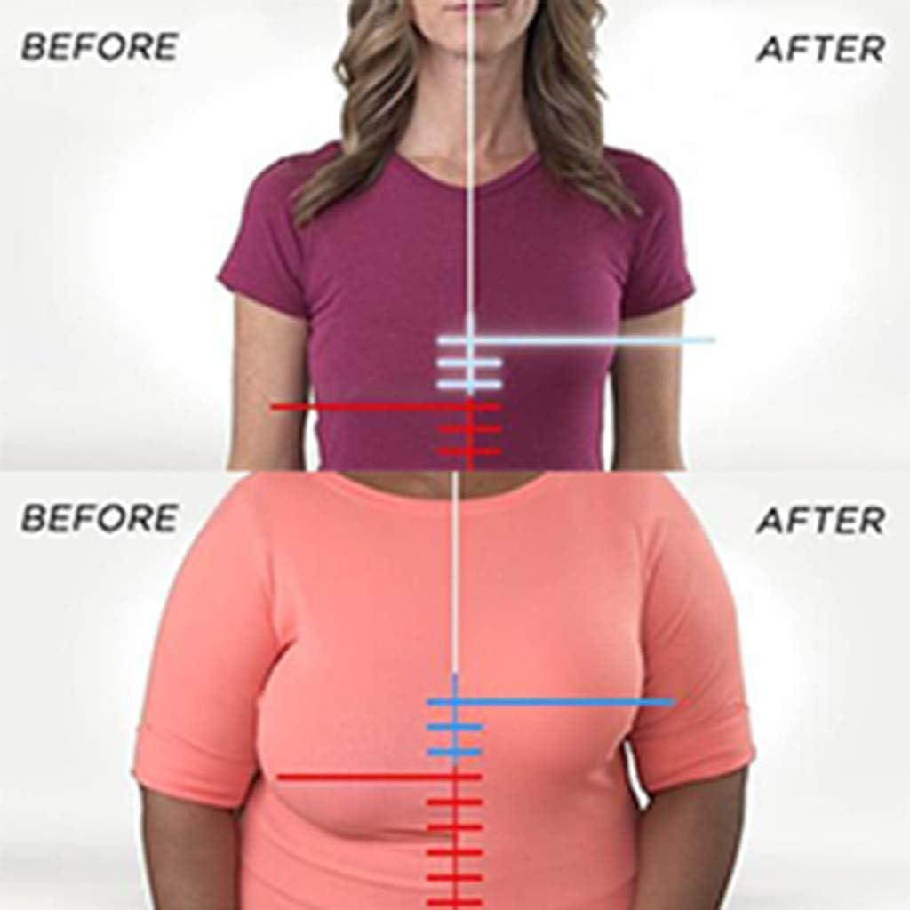 Plus Size Lace Trim Bra Everyday Bras Underwear for Ladies Lethez Women Front Closure Lace Bra