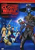 Star Wars - The Clone Wars - Stagione 02 #01