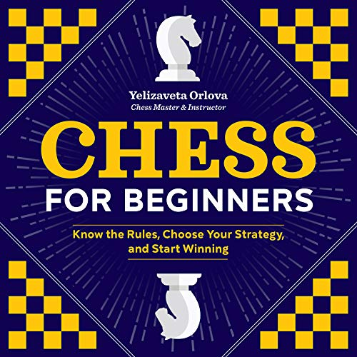 The 10 best chess instructions for beginners 2020