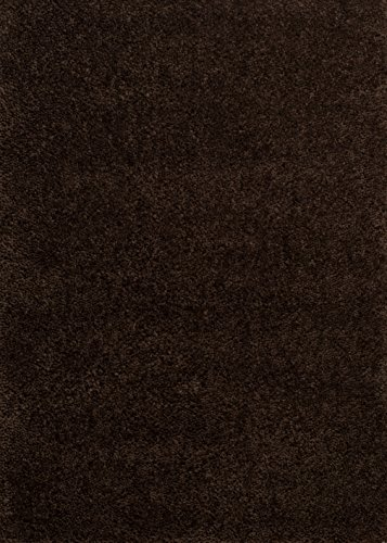 - United Weavers of America 2310 01031 33 Columbia Rug 2'7