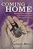 Coming Home: Ministry That Matters with Veterans