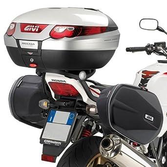 Honda cbr650f review uk dating 1
