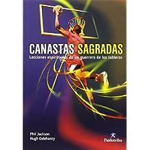 CANASTAS SAGRADAS. Lecciones espirituales de un guerrero de los tableros (Spanish Edition)