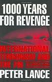 1000 Years for Revenge, Peter Lance, 006054354X