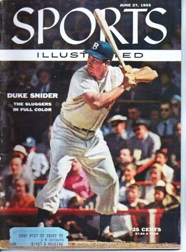 1955 Magazine - 6