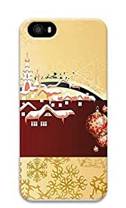 Case For Sam Sung Note 3 Cover Merry Christmas Wish 3D Custom Case For Sam Sung Note 3 Cover
