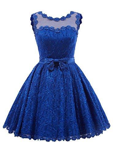 a angelo bridesmaid dresses - 8