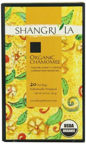 shangri-la-tea-company-organic-tea-bags-chamomile-20-count-pack-of-6