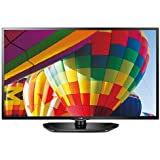 LG 37LN5403 94 cm ( (37 Zoll Display),LCD-Fernseher,100 Hz )