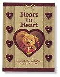 Heart to Heart, , 031098100X