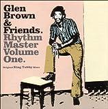 Rhythm Master Volume One